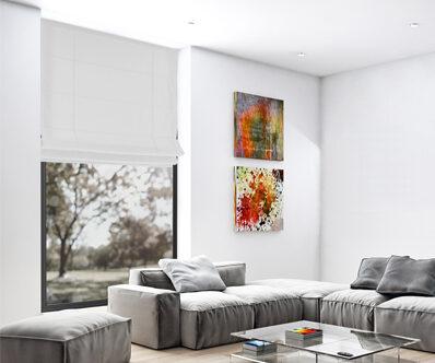 decorama-magasin-categorie-stores-10-aspect-ratio-400-334