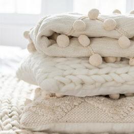 decorama-magasin-categorie-textiles-08-aspect-ratio-240-240