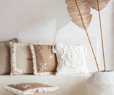 decorama-magasin-categorie-textiles-10-aspect-ratio-400-334