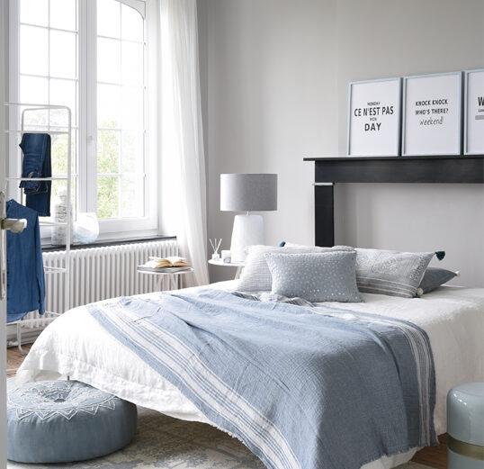 decorama-magasin-categorie-textiles-11-aspect-ratio-552-534