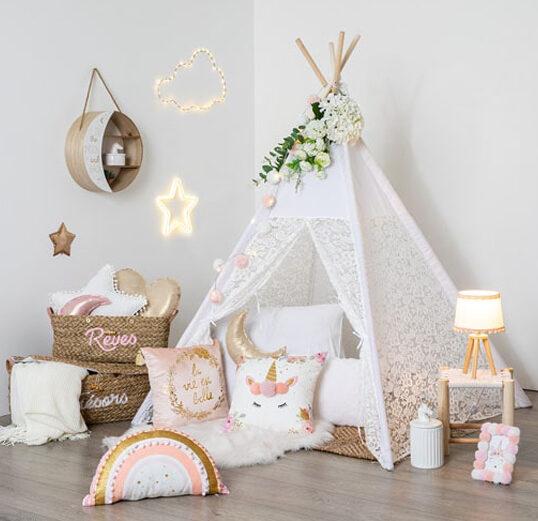 decorama-magasin-categorie-textiles-17-aspect-ratio-552-534