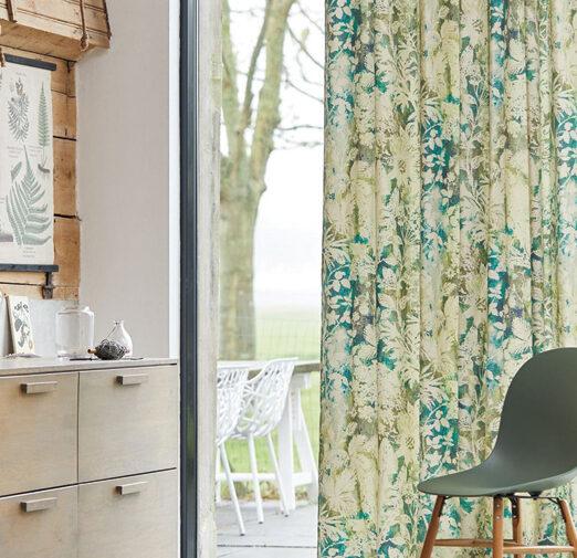 decorama-magasin-categorie-tissus-11-aspect-ratio-552-534