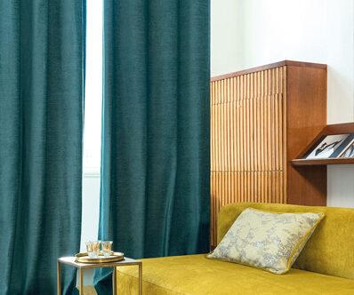 decorama-magasin-categorie-tissus-15-aspect-ratio-400-334